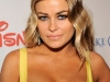 carmen-electra-make-a-wish-gala-in-beverly-hills-03