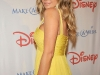 carmen-electra-make-a-wish-gala-in-beverly-hills-04