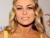 carmen-electra-make-a-wish-gala-in-beverly-hills-05