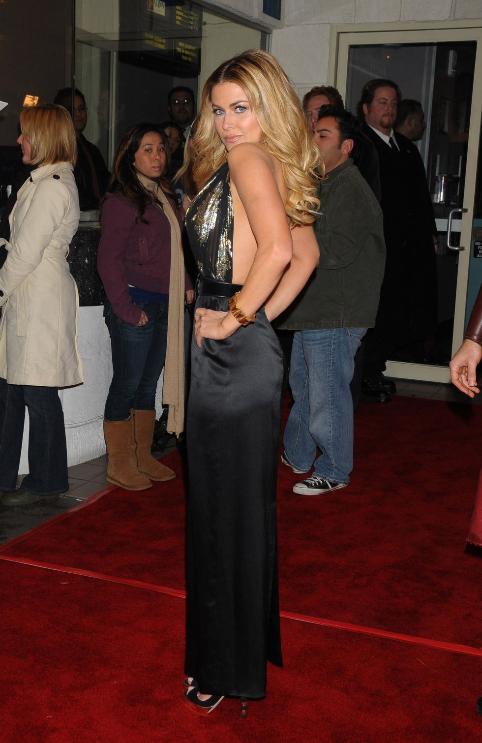 carmen-electra-meet-the-spartans-los-angeles-premiere-01