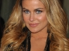 carmen-electra-meet-the-spartans-los-angeles-premiere-02