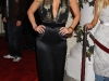 carmen-electra-meet-the-spartans-los-angeles-premiere-07