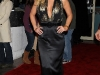 carmen-electra-meet-the-spartans-los-angeles-premiere-08
