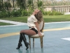 carmen-electra-mtv-photoshoot-in-sirmione-01