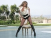 carmen-electra-mtv-photoshoot-in-sirmione-02