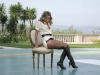 carmen-electra-mtv-photoshoot-in-sirmione-04