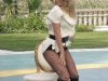 carmen-electra-mtv-photoshoot-in-sirmione-06
