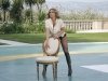 carmen-electra-mtv-photoshoot-in-sirmione-10