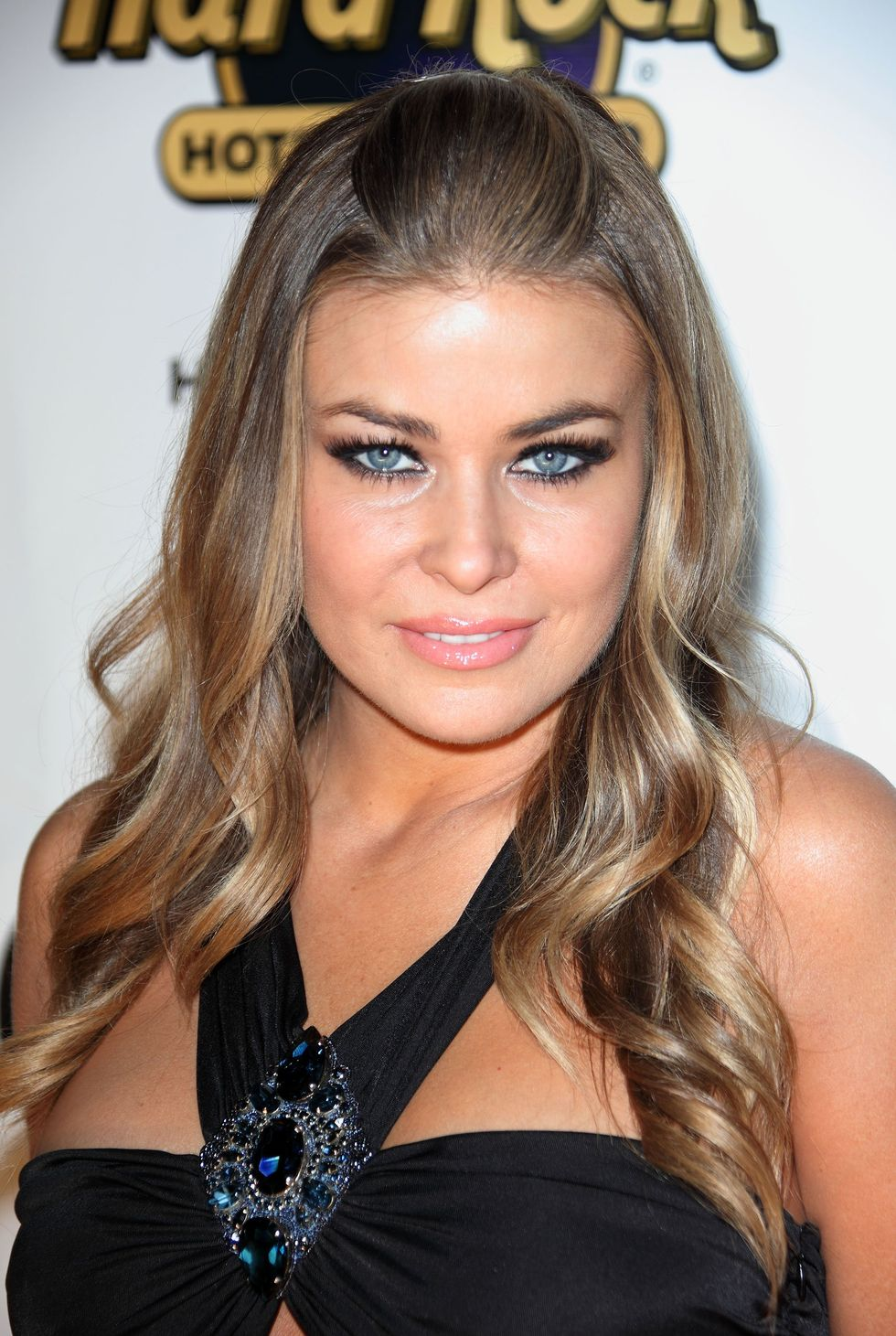 carmen-electra-pangaea-nightclub-4th-anniversary-party-01