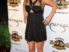 carmen-electra-pangaea-nightclub-4th-anniversary-party-10