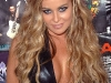 carmen-electra-performing-with-the-chelsea-girls-05