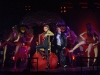 carmen-electra-performs-in-the-rai-nightclub-in-moscow-02
