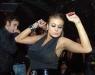 carmen-electra-performs-in-the-rai-nightclub-in-moscow-04