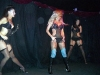 carmen-electra-performs-with-pussycat-dolls-in-hollywood-04