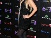 carmen-electra-swagg-vip-kid-rock-concert-in-las-vegas-01