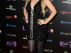 carmen-electra-swagg-vip-kid-rock-concert-in-las-vegas-03