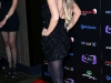 carmen-electra-swagg-vip-kid-rock-concert-in-las-vegas-04