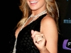 carmen-electra-swagg-vip-kid-rock-concert-in-las-vegas-05