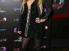 carmen-electra-swagg-vip-kid-rock-concert-in-las-vegas-06
