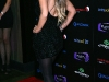 carmen-electra-swagg-vip-kid-rock-concert-in-las-vegas-10