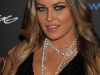carmen-electra-swagg-vip-kid-rock-concert-in-las-vegas-11