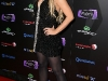 carmen-electra-swagg-vip-kid-rock-concert-in-las-vegas-12