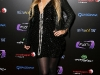 carmen-electra-swagg-vip-kid-rock-concert-in-las-vegas-15
