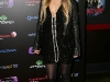 carmen-electra-swagg-vip-kid-rock-concert-in-las-vegas-16