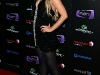 carmen-electra-swagg-vip-kid-rock-concert-in-las-vegas-18
