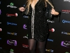 carmen-electra-swagg-vip-kid-rock-concert-in-las-vegas-20
