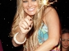 carmen-electra-t-mobile-g1-tone-def-after-party-01