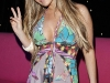 carmen-electra-t-mobile-g1-tone-def-after-party-03