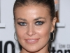 carmen-electra-vitaminwater10-launch-party-13