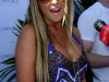 carmen-electra-wet-republics-2009-launch-of-daylife-sundays-in-las-vegas-06