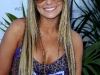 carmen-electra-wet-republics-2009-launch-of-daylife-sundays-in-las-vegas-11