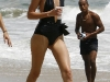 caroline-damore-in-swimsuit-on-the-beach-in-malibu-06