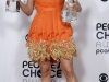 carrie-underwood-35th-peoples-choice-awards-in-los-angeles-01
