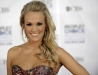 carrie-underwood-35th-peoples-choice-awards-in-los-angeles-02