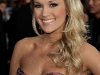 carrie-underwood-35th-peoples-choice-awards-in-los-angeles-03