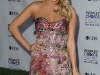 carrie-underwood-35th-peoples-choice-awards-in-los-angeles-04