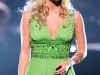 carrie-underwood-35th-peoples-choice-awards-in-los-angeles-06