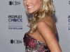 carrie-underwood-35th-peoples-choice-awards-in-los-angeles-11