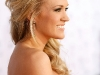 carrie-underwood-35th-peoples-choice-awards-in-los-angeles-12