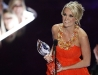 carrie-underwood-35th-peoples-choice-awards-in-los-angeles-13