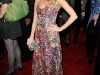carrie-underwood-35th-peoples-choice-awards-in-los-angeles-16