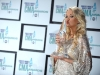 carrie-underwood-42nd-annual-cma-awards-in-nashville-02