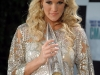 carrie-underwood-42nd-annual-cma-awards-in-nashville-04