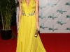 carrie-underwood-42nd-annual-cma-awards-in-nashville-10