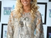 carrie-underwood-42nd-annual-cma-awards-in-nashville-11