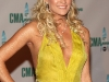 carrie-underwood-42nd-annual-cma-awards-in-nashville-12